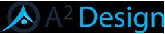 A2-Design